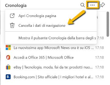 dati-cancella-edge