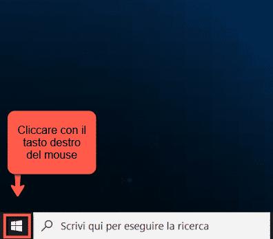 icona-start-schermata-windows