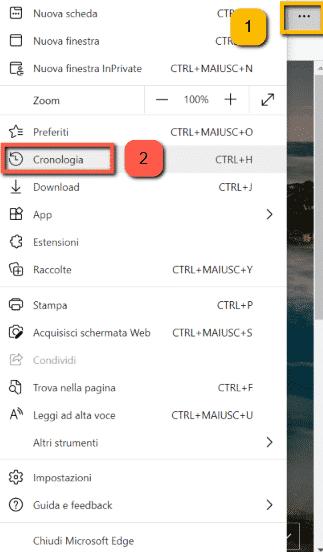 menu-cronologia-edge