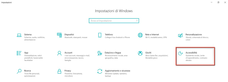 accessibilità-impostazioni-di-windows-10