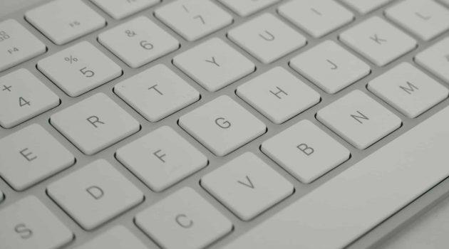 Come Spegnere il Computer Dalla Tastiera