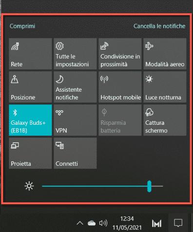 visualizzazione-centro-notifiche