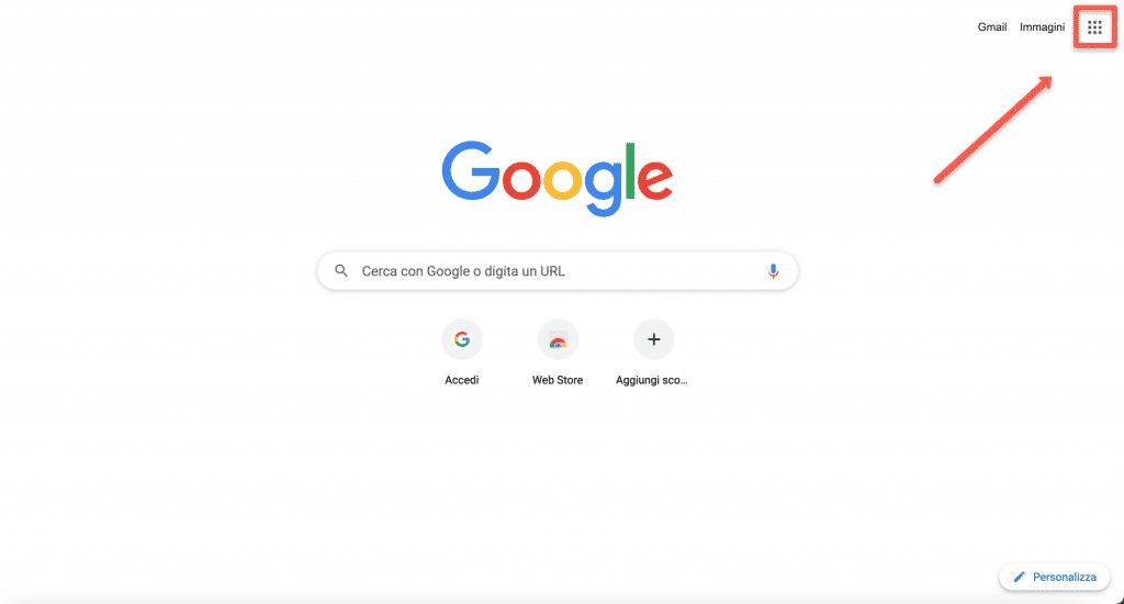 come-funziona-google-keep-accedere