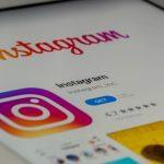 come-si-usa-instagram