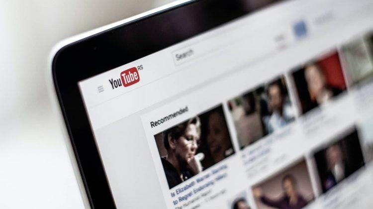 come-funziona-youtube