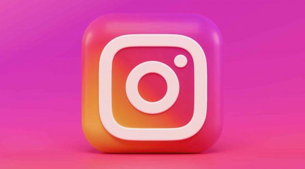 come-proteggere-account-instagram