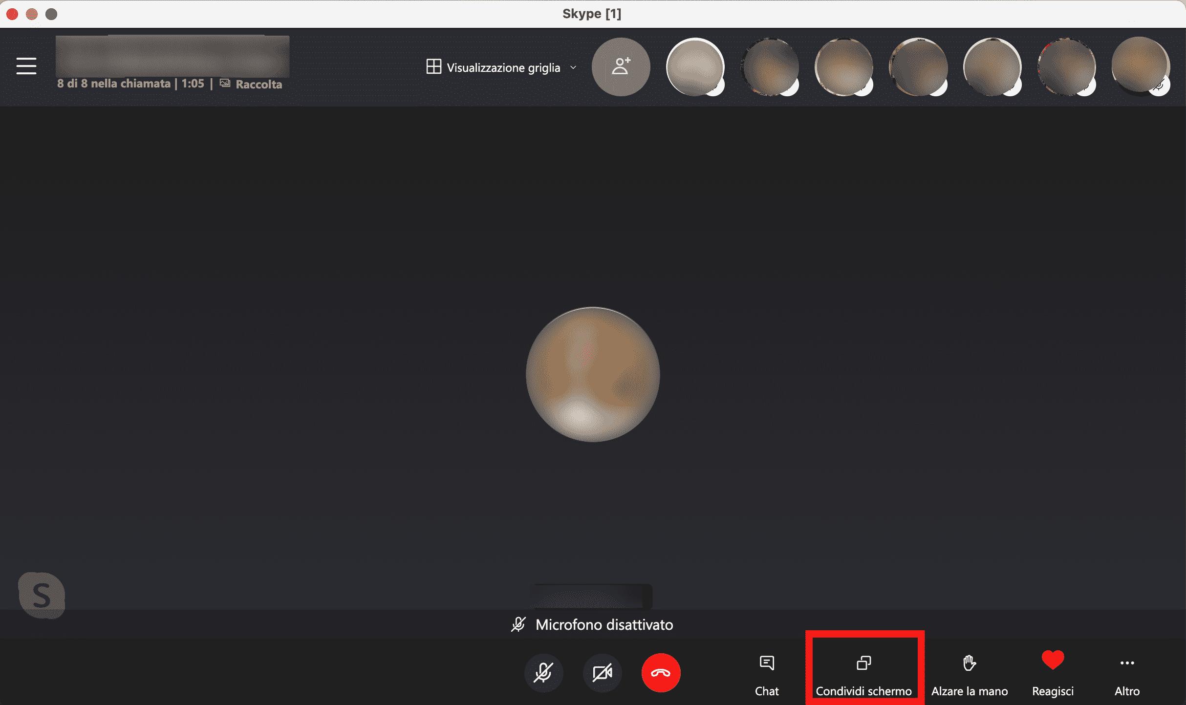 condividere-schermo-skype-desktop