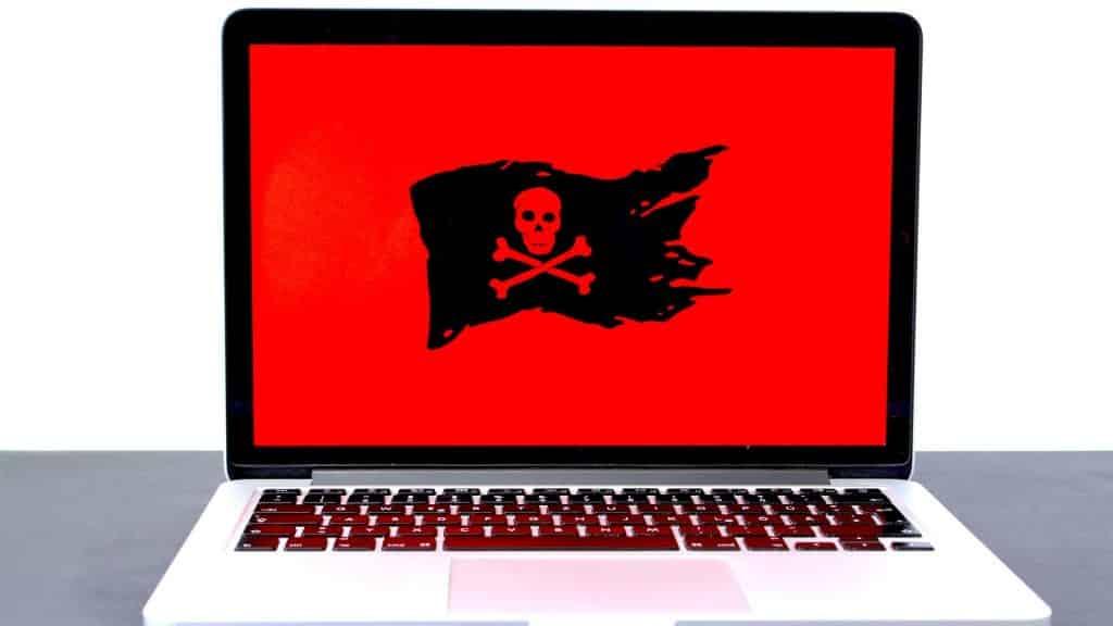 velocizzare-spegnimento-riavvio-computer-virus